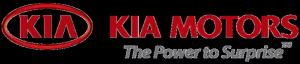 800px-Logo_Kia_Motors